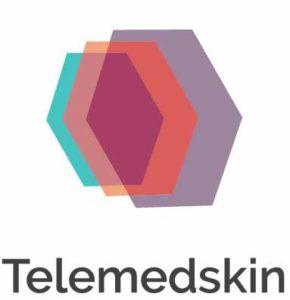 Telemedskin by Global Dermatology
