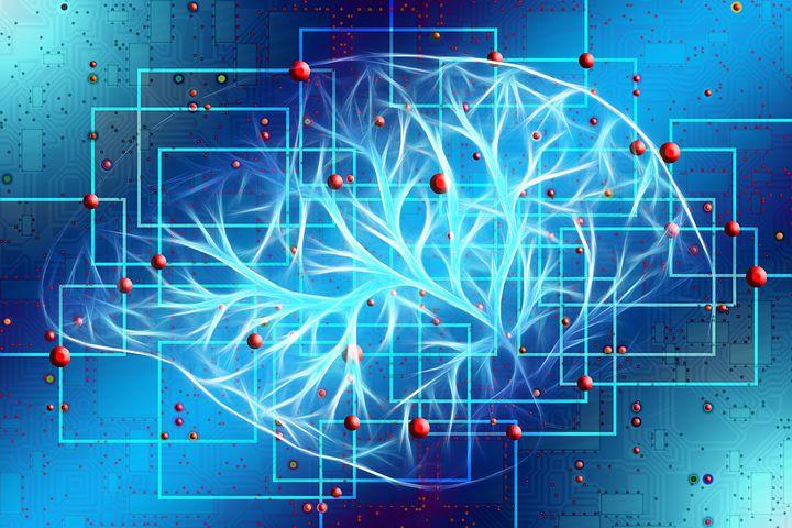 Artificial Intelligence In Skin Diseases